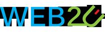 Realizzazione siti web personalizzati - Web2U - web agency - internet grafica e non solo