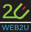 Web2U - web agency - www.web2u.it