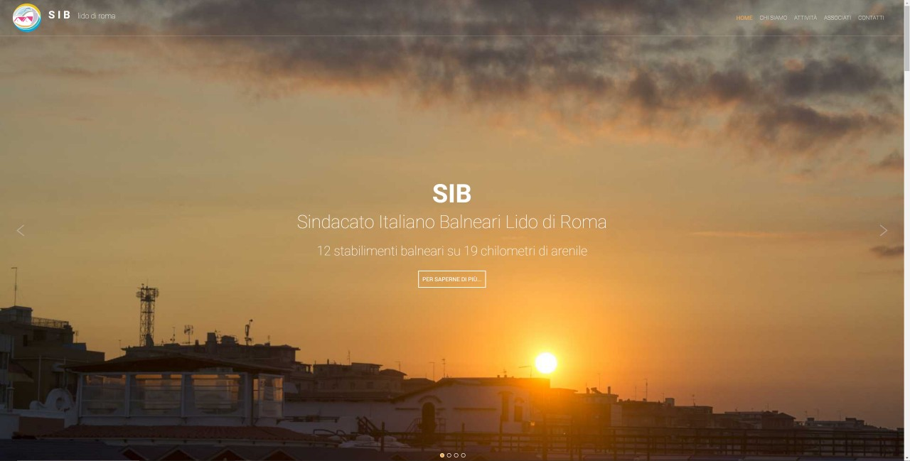 siblidodiroma.it